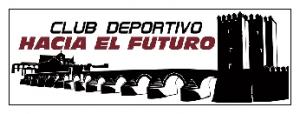 Club Deportivo Hacia el Futuro