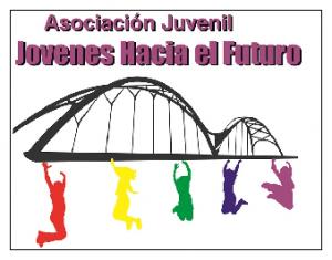 Asociación Juvenil Jóvenes Hacia el futuro