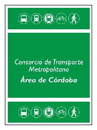 Consorcio de transporte de Córdoba